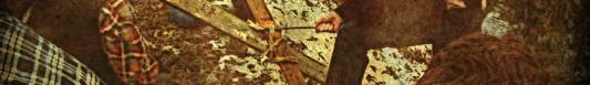 07-Spijkers-en-hamers